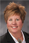 Image of Rep. Gretchen Bangert (D)