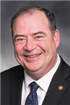 Image of Doug Clemens (D)