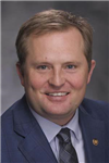 Image of Wes Rogers (D)