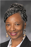 Image of Rep. Yolanda Young (D)