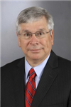Image of Sen. Wayne Wallingford (R)